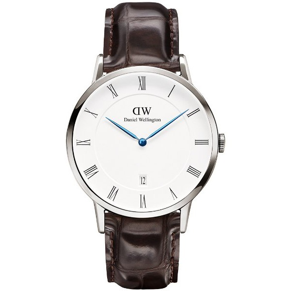 Daniel Wellington DW00100089 1122DW Dapper York