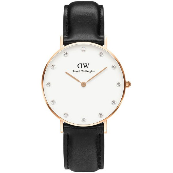 Daniel Wellington DW00100076 Classic Sheffield