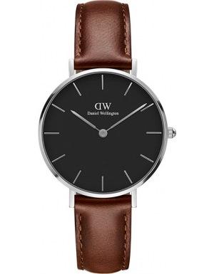 Daniel Wellington Classic Petite St Mawes DW00100181