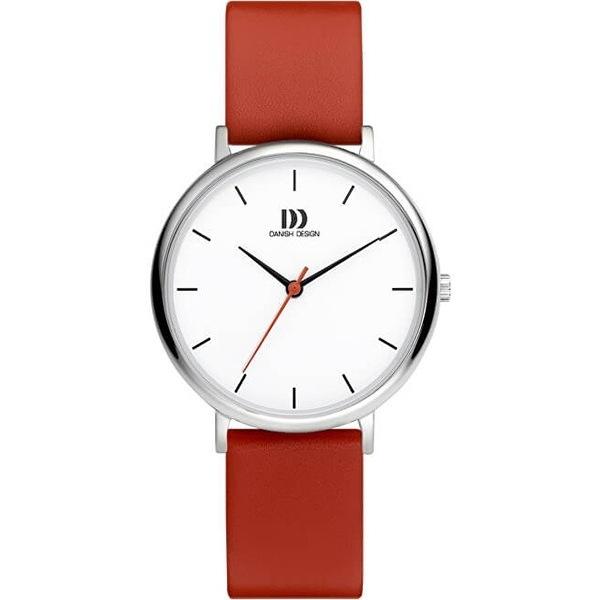 DÁMSKÉ HODINKY Danish Design IV24Q1190