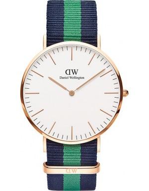 Daniel Wellington DW00100005 Classic Warwick