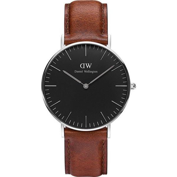 Daniel Wellington DW00100142 Classic St. Mawes