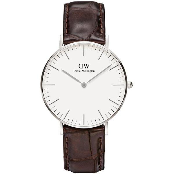 Daniel Wellington Classic York DW00100055