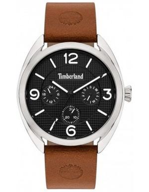 Timberland TBL15631JYS.02