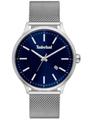 Timberland TBL15638JS.03MM