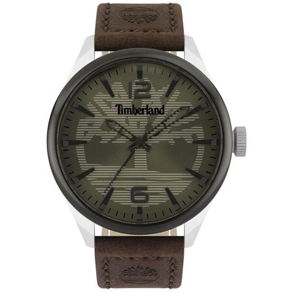 Timberland TBL15945JYTU.53
