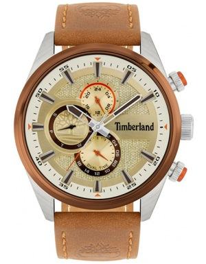 Timberland TBL15953JSTBN.04