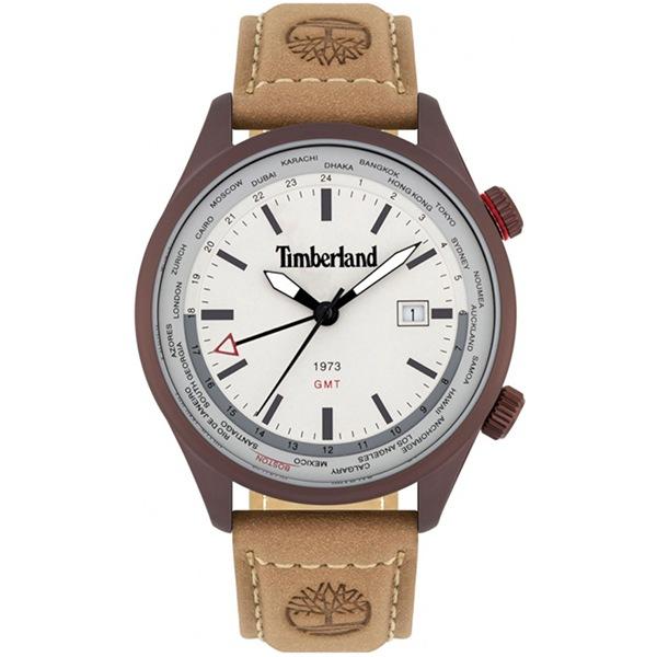 Timberland TBL15942JSBN.13