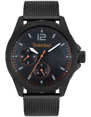 Timberland TBL15944JYB.02MM