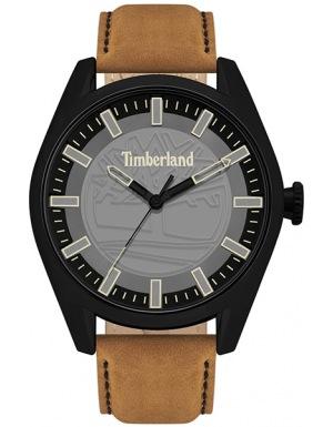 Timberland TBL16005JYB.13