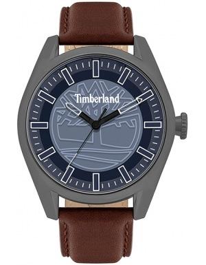 Timberland TBL16005JYU.03