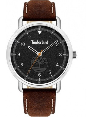 Timberland TBL15939JS.02AS