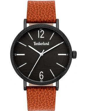 Timberland TBL15636JYB.02