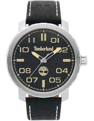 Timberland TBL15377JS.02