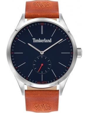Timberland TBL16012JYS.03