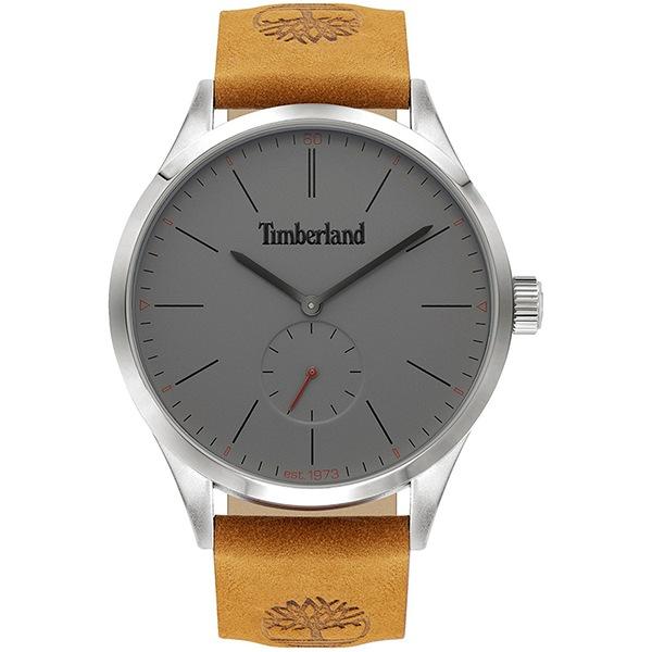 Timberland TBL16012JYS.13
