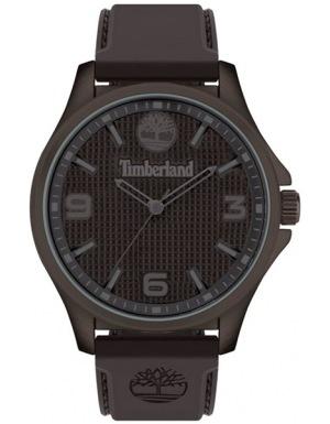 Timberland TBL15947JYBN.12P