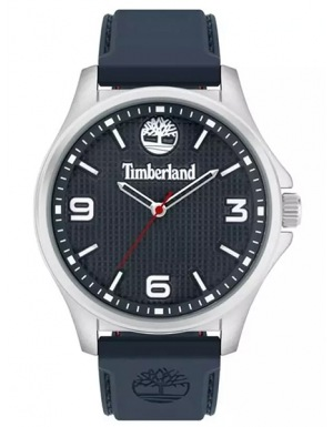 Timberland TBL15947JYS.03P