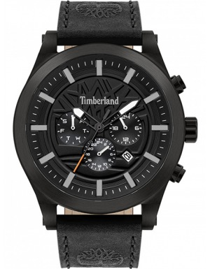 Timberland TBL15661JSB.02