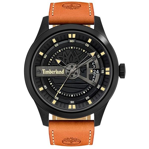 Timberland TBL15930JSB.02