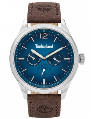 Timberland TBL15940JS.03
