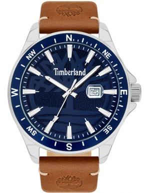 Timberland TBL15941JYTBL.03