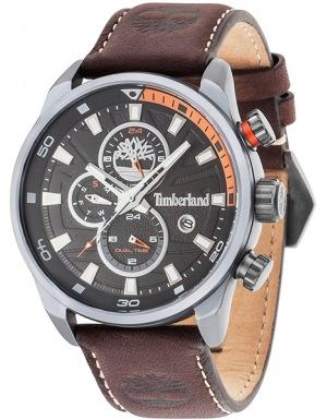 Timberland TBL14816JLU.02A