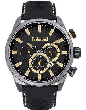 Timberland TBL16002JLAU.05