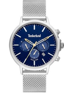 Timberland TBL15651JYS.03MM