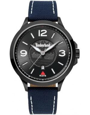 Timberland TBL15515JSB.02