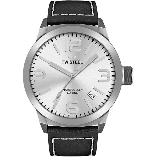 TW-Steel TWMC3