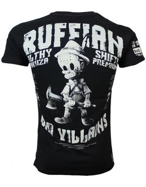 pánské tričko Yakuza Premium 2817 NEW-17706