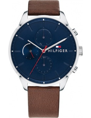 Tommy Hilfiger Chase 1791487