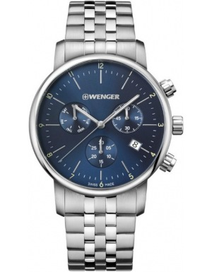 Wenger Urban Classic 01.1743.105