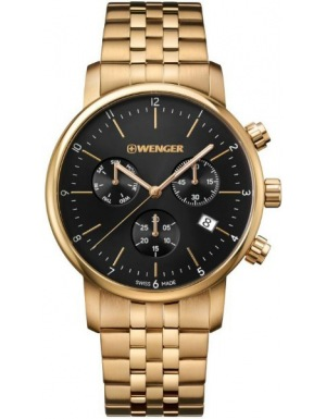 Wenger Urban Classic 01.1743.103