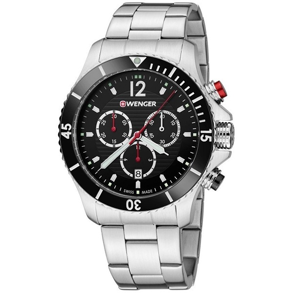 Wenger Seaforce Chrono 01.0643.109