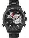 Timex TW2P72800